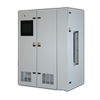 eSTS Static Transfer Switch